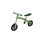 G-Bike + roheline