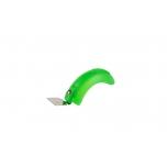 Pidur roheline (Mini Micro)
