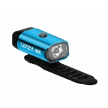 LED esituli MINI DRIVE 400, sinine