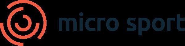 Micro Sport