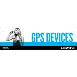 GPS kompuutrid