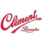 DONNELLY/CLEMENT rehvid