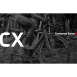 CX Cyclocross