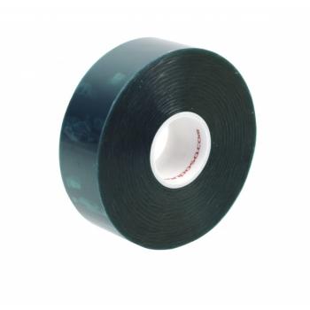 Effetto Mariposa Caffélatex T.less Tape M – Shop pöiateip