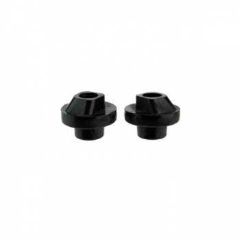 Micro stopper seib (Mini 3in1, Mini2Go, Mini, Maxi)