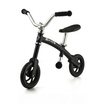 G-Bike_chopper_black_matt_GB0021.jpg