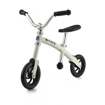 G-Bike_chopper_white_matt_GB0022 (1).jpg