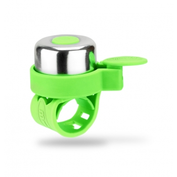 original_Green-Bell-Image-1.jpg