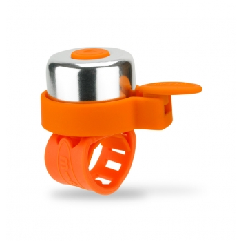 original_Orange-Bell-Image-1.jpg