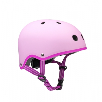 Helmet_Pink Matt_AC2030_AC2031.jpg