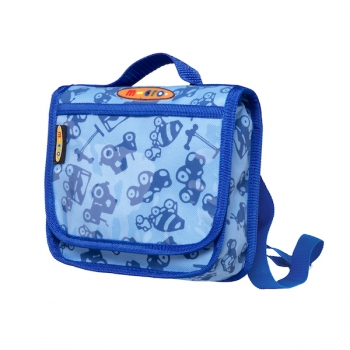 Mini Micro Bag_Blue Backpack_AC4015.jpg