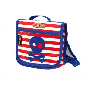 Mini Micro Bag_Pirate Backpack_AC4438.jpg