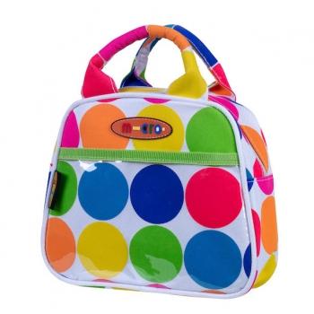 hand bag neon_AC4426.jpg