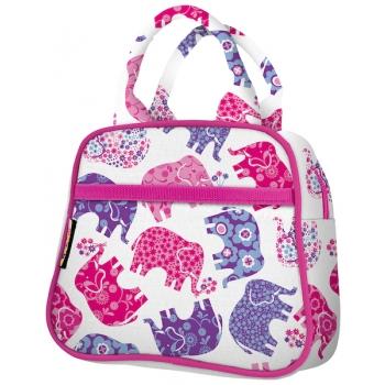 mini micro handbag elephant_AC4590.jpg