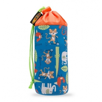 original_Jungle-Bottle-Holder-Image-1.jpg