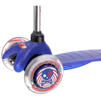 Wheel Whizzer_pirate_AC4518.jpg