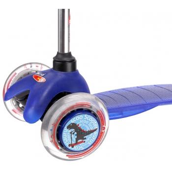 Wheel Whizzer_scootersaurus_AC4519.jpg