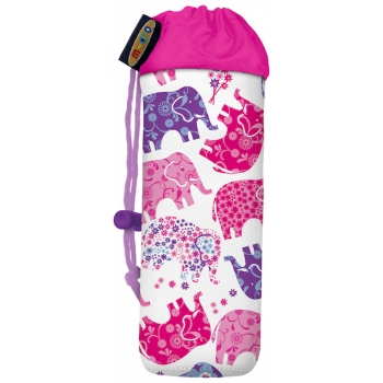 Bottle Holder_Elephant_AC4403.jpg