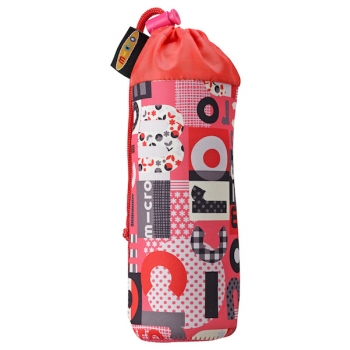 Bottle Holder_Mini Word Pink_AC4489.jpg