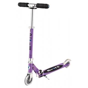 micro scooter sprite_purple_1_SA0056.jpg