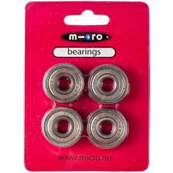bearings ABEC7_AC1001B.jpg
