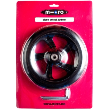 black wheel 200mm_AC5010B.jpg