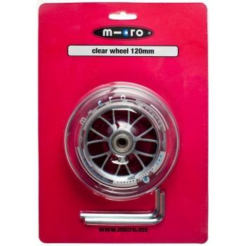clear wheel 120mm_AC5005B.jpg