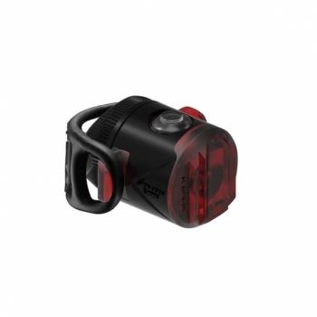 LED tagatuli FEMTO USB DRIVE