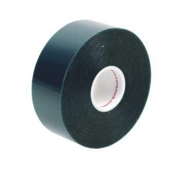 Caffélatex T.less Tape L – Shop