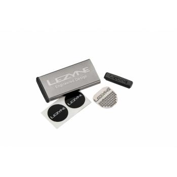562-1-pk-metal-v16p-metal-kit-gray.jpg