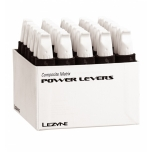 Lezyne Power Lever kummiheeblid