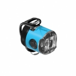 LED esituli FEMTO USB DRIVE, sinine