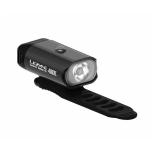 Lezyne Mini Drive 400XL LED esituli, must