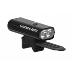 LED esituli MICRO DRIVE PRO 800XL