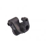 Micro Mini Shank left - vasak ratta käändmik