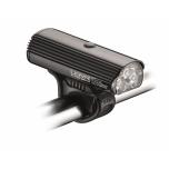 Lezyne Super Drive 1250XXL LED esituli, must