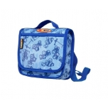 Micro Mini seljakott, sinine