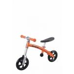 Micro G-Bike jooksuratas, oranz
