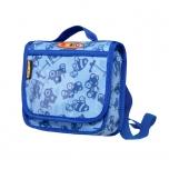 Mini seljakott sinine