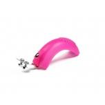 Micro pidur roosa (Mini Micro)