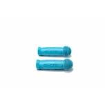 Käepide kummist aqua (Mini Micro, Maxi Micro, G-Bike)