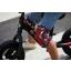 Jooksuratas Micro Balance Bike