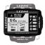 1-GPS-MEGAXL-V1_MegaXL_v1-Hor_Vert_Home-LiveTracking_R2_SM2.jpg